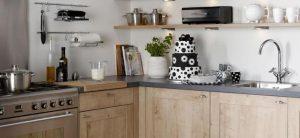 Keukens Kortrijk
