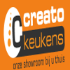 keukens Kortrijk creato keukens