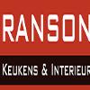 Ranson keukens Kortrijk