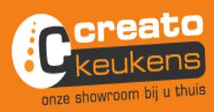 creato keukens kortrijk